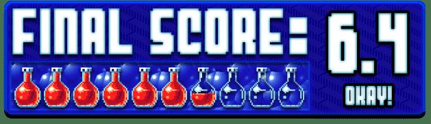 6point4-score