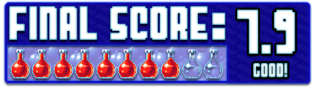 7point9-score