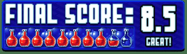 8point5-score