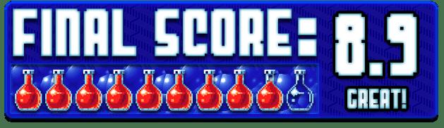 8point9-score