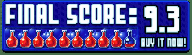 9point3-score