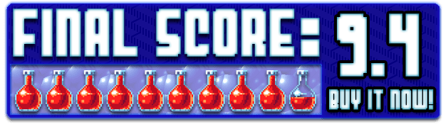 9point4-score