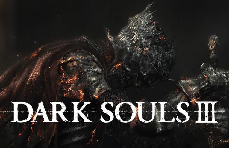 Dark Soul III's intro cinematic made available to watch right now