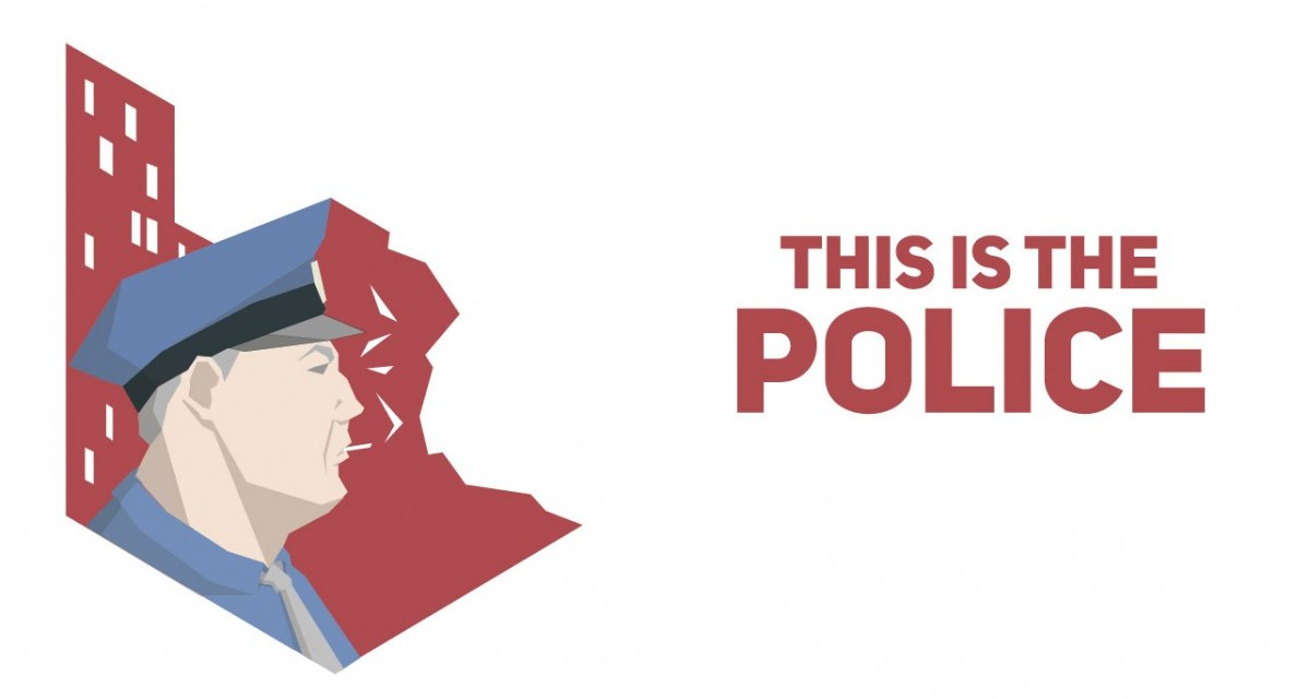 New trailer released for This is the Police, the strategy game based around moral choices