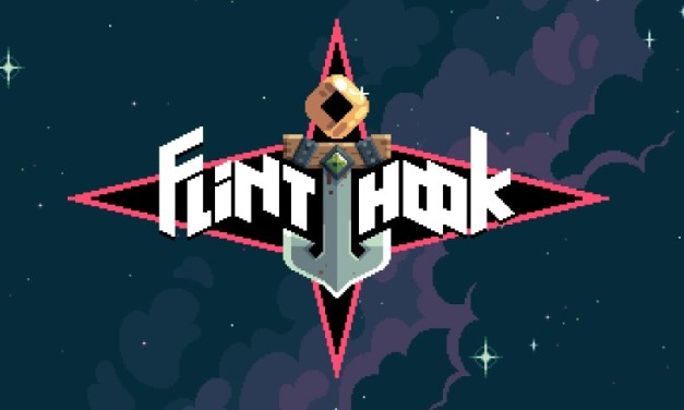 Flinthook | REVIEW
