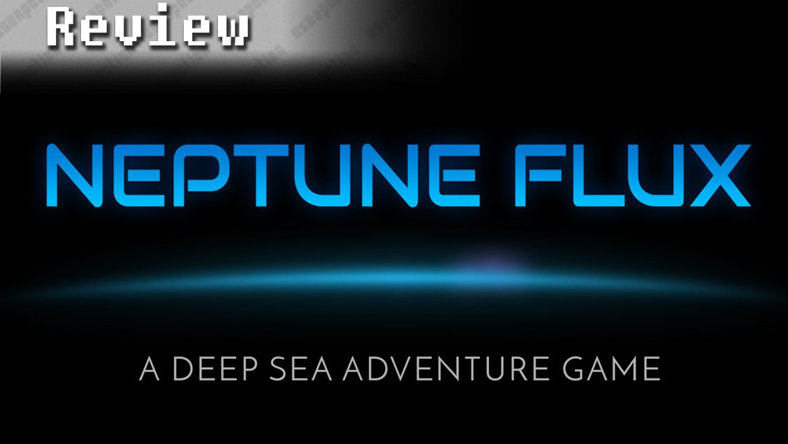 Neptune Flux | REVIEW