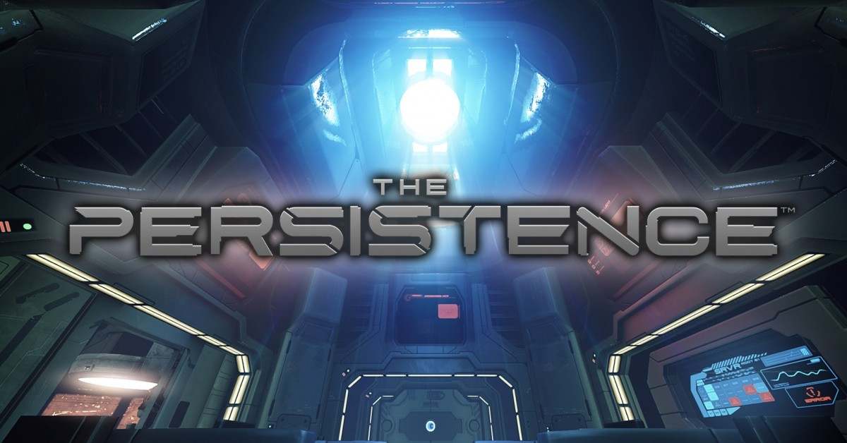 The Persistence | REVIEW