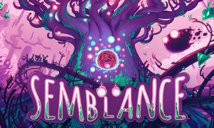 Semblance   REVIEW