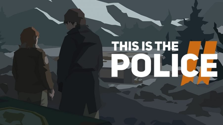 NEWS: This is the Police 2's PC release date confirmed for this August