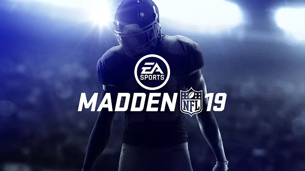 Madden NFL 19 | REVIEW