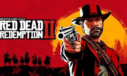 Red Dead Redemption 2 | REVIEW