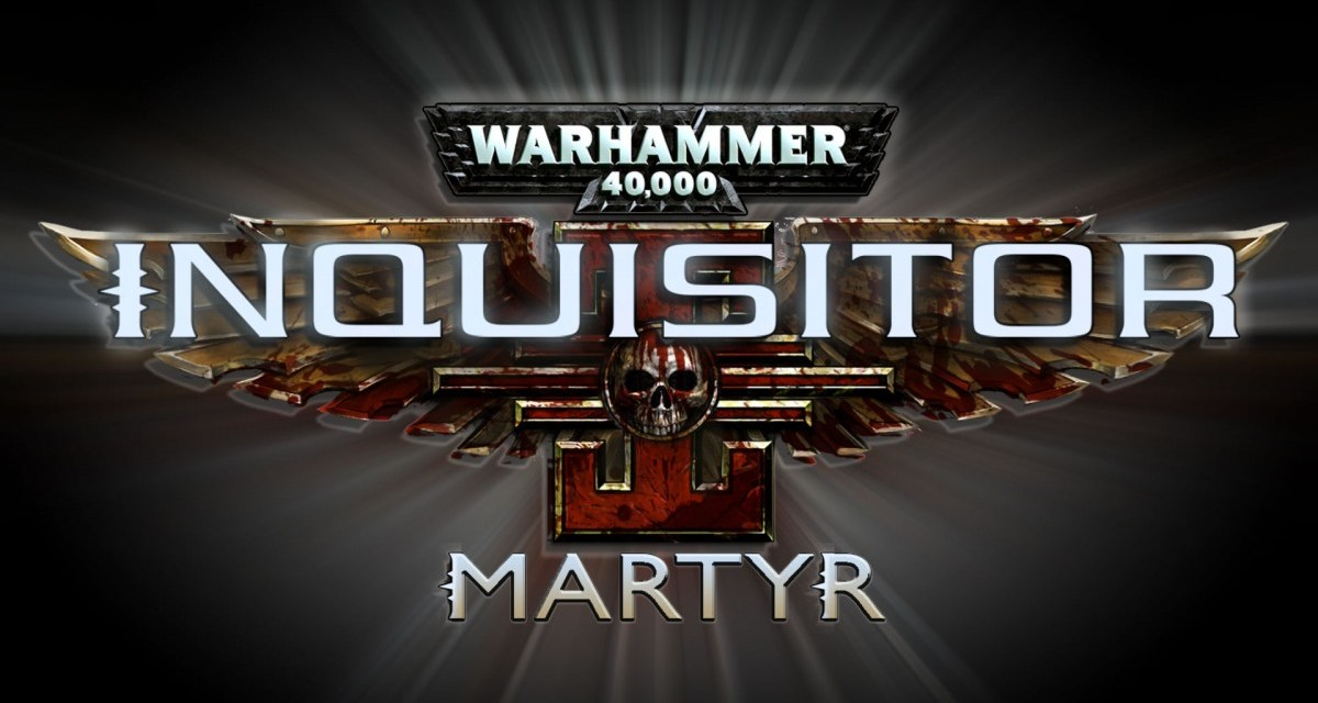 Warhammer 40,000: Inquisitor – Martyr | REVIEW