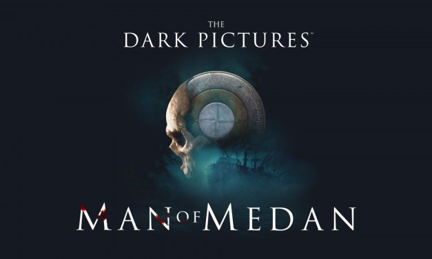 Taking an early look at The Dark Pictures Anthology: Man of Medan