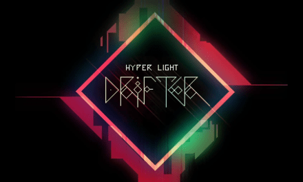Hyper Light Drifter | REVIEW