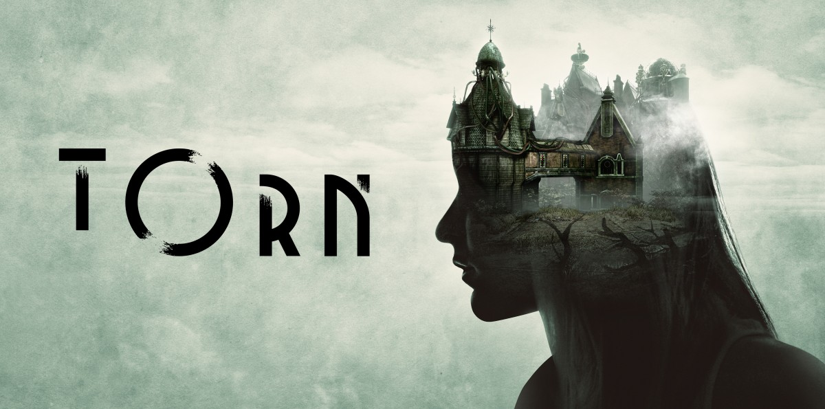 Torn   REVIEW
