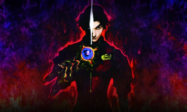 QUIZ: How well do you know Onimusha: Warlords?