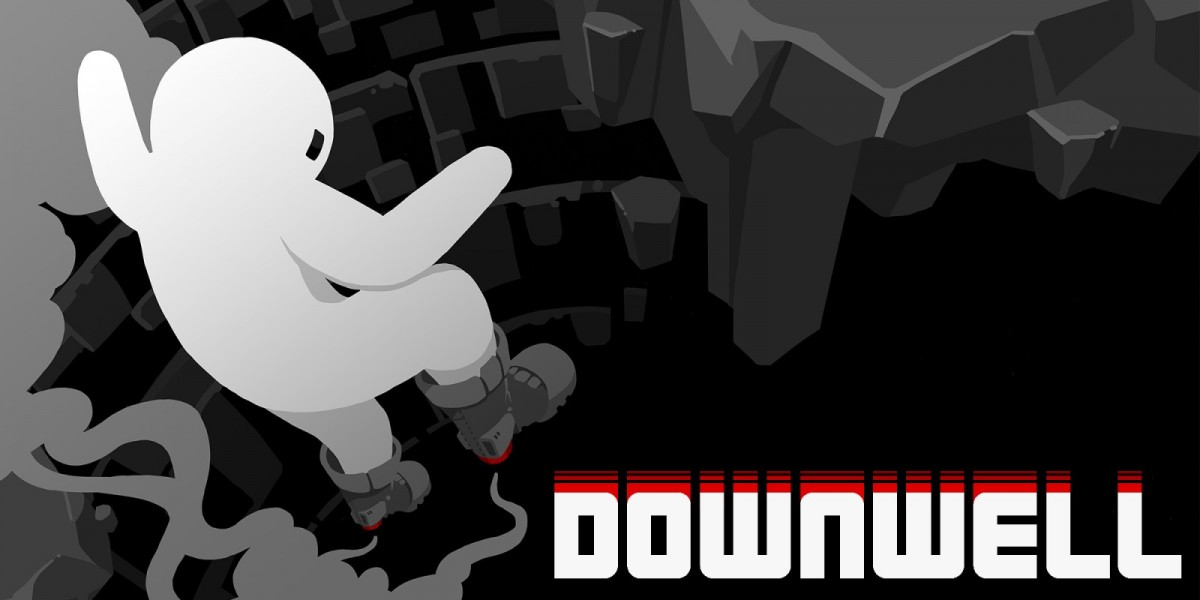 Downwell | REVIEW