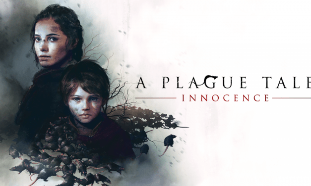 A Plague Tale: Innocence | REVIEW