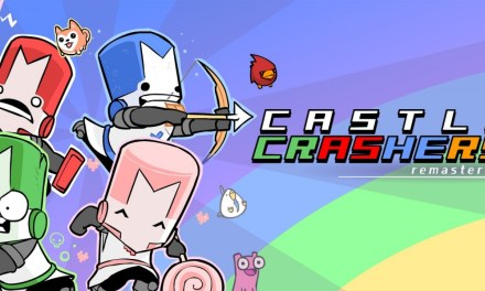 Castle Crashers: Remastered | REVIEW