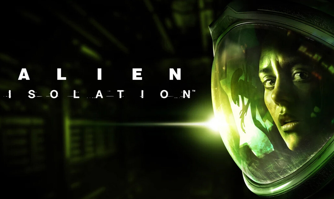 Alien: Isolation [Nintendo Switch] | REVIEW
