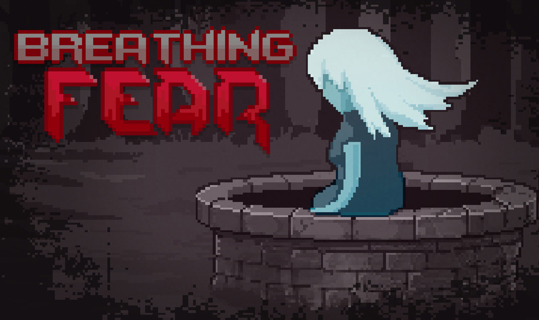 Breathing Fear | REVIEW