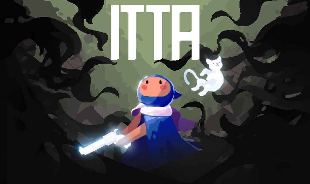 ITTA | REVIEW