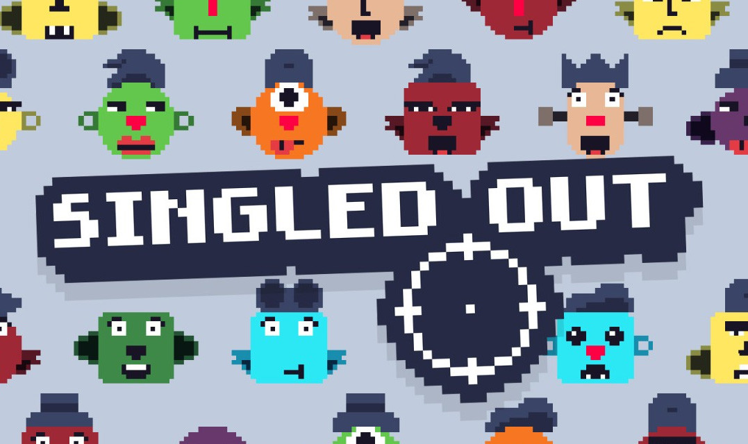 Singled Out | REVIEW