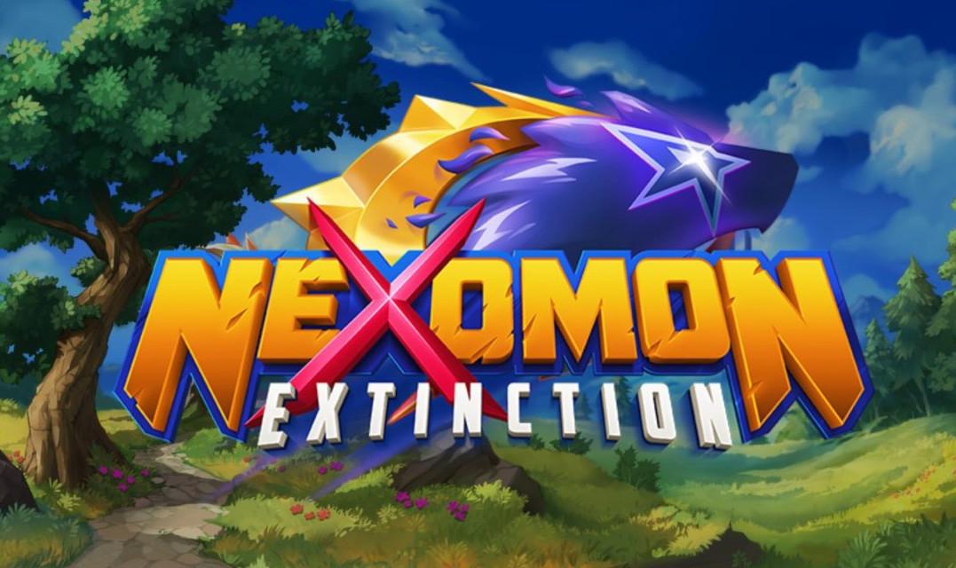 Nexomon: Extinction | REVIEW