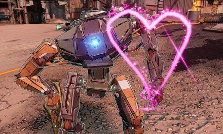Borderlands 3 is coming to the PlayStation 5 and Xbox Series X