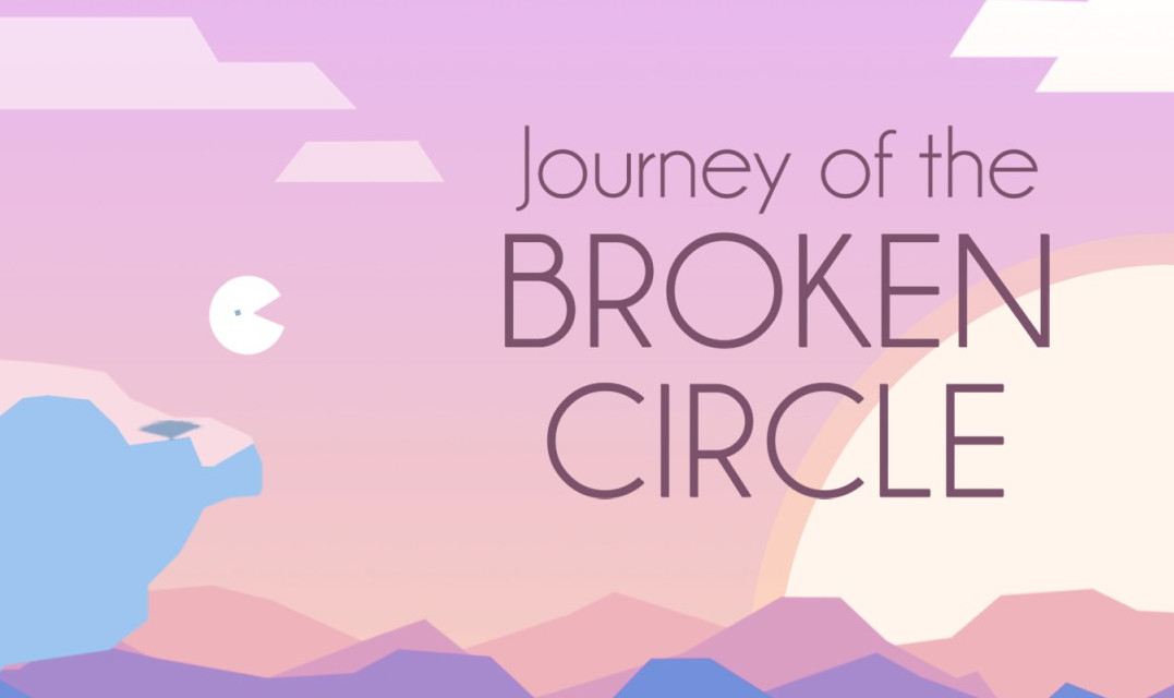Journey of the Broken Circle | REVIEW