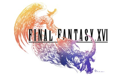 Final Fantasy XVI officially revealed as a PlayStation 5 console exclusive
