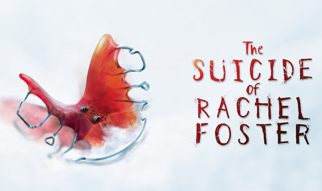 The Suicide of Rachel Foster | REVIEW