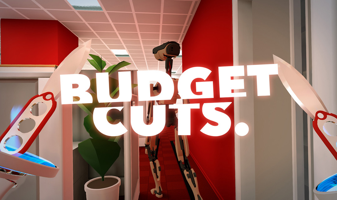 Budget Cuts | REVIEW