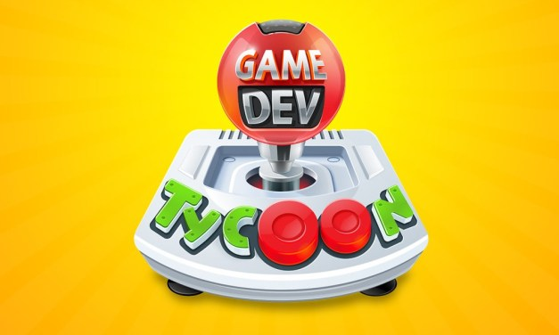Game Dev Tycoon | REVIEW