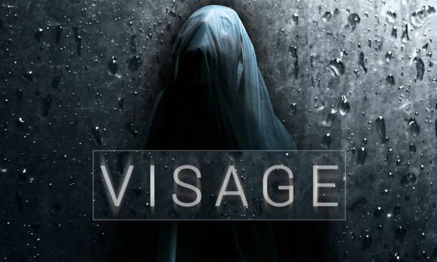 Visage | REVIEW