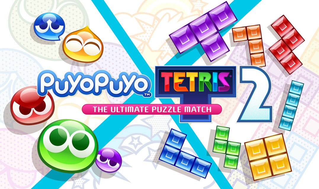 Puyo Puyo Tetris 2 | REVIEW