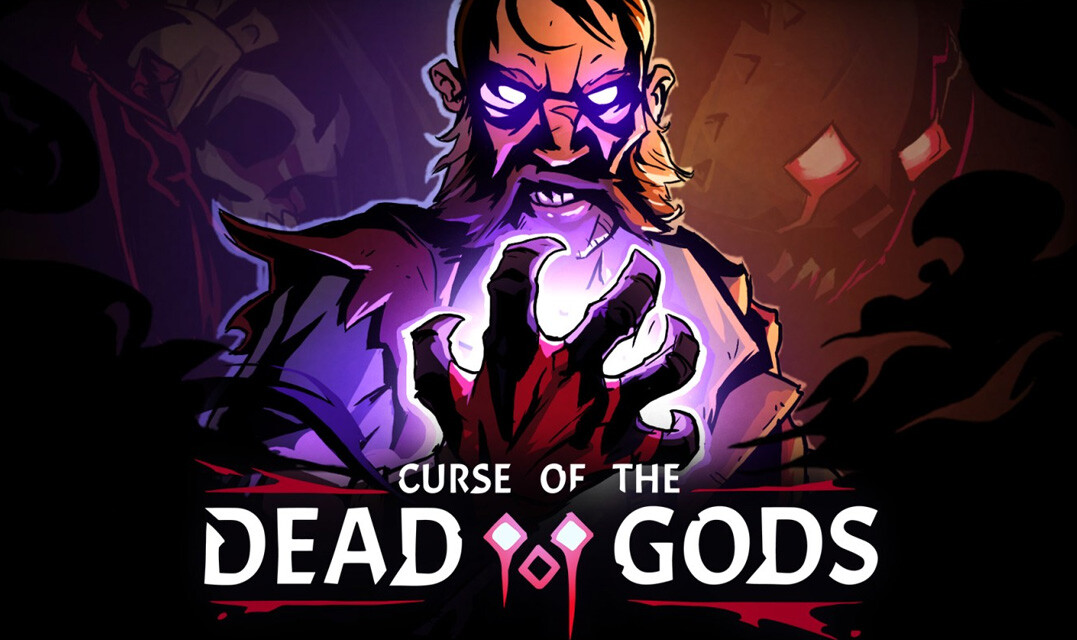 Curse of the Dead Gods | REVIEW