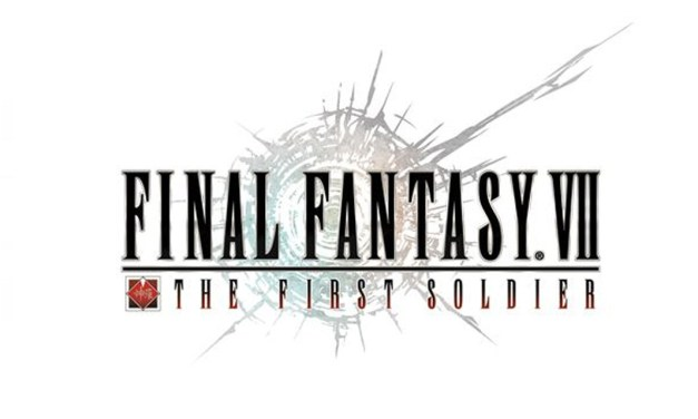 Final Fantasy VII gets the battle royale treatment in Final Fantasy VII The First Soldier – coming to mobiles devices in 2021