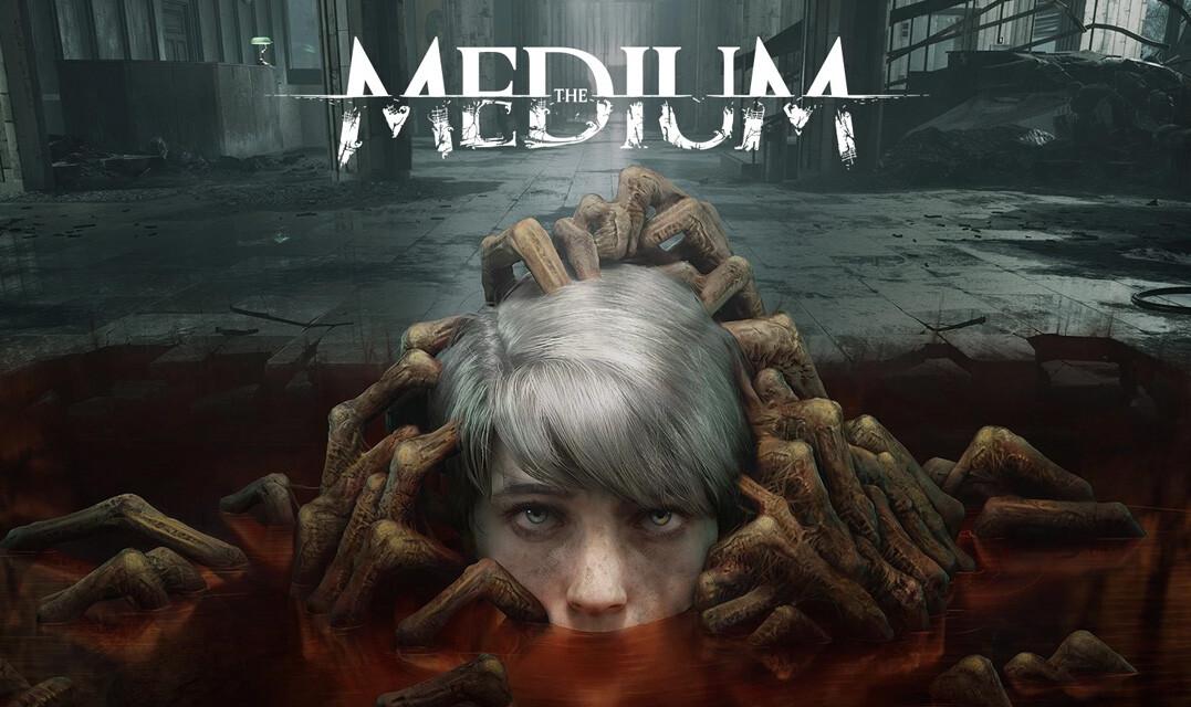 The Medium | REVIEW