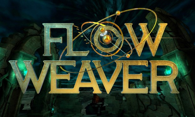 Flow Weaver | REVIEW