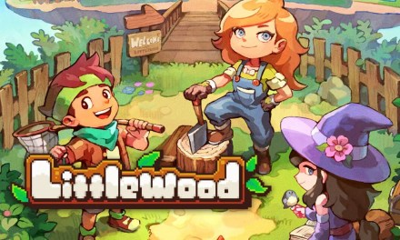 Littlewood   REVIEW