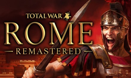 Total War: Rome Remastered | REVIEW