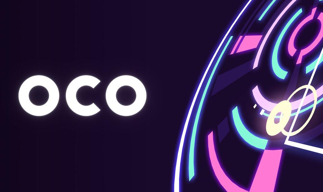 OCO [PC]   REVIEW