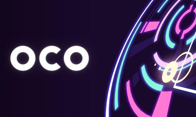 OCO [PC] | REVIEW
