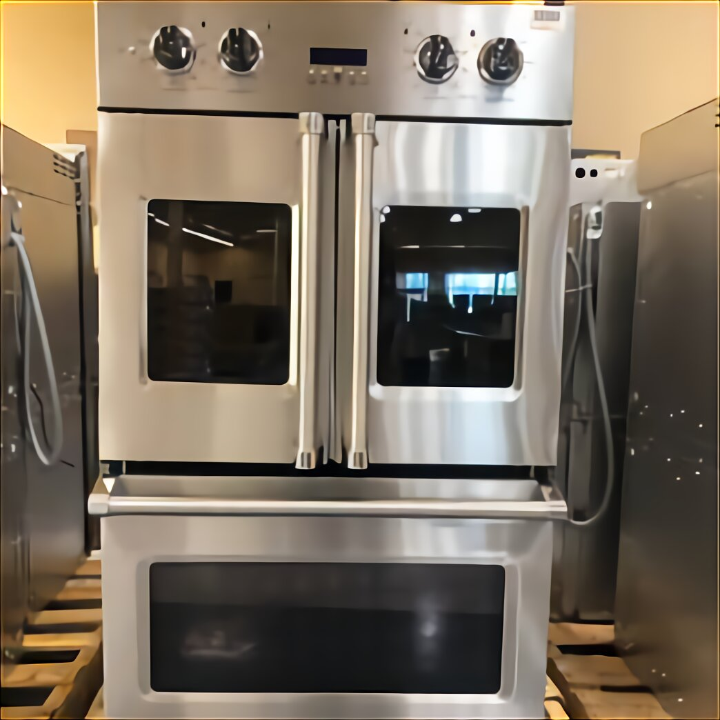 viking microwave for sale compared to