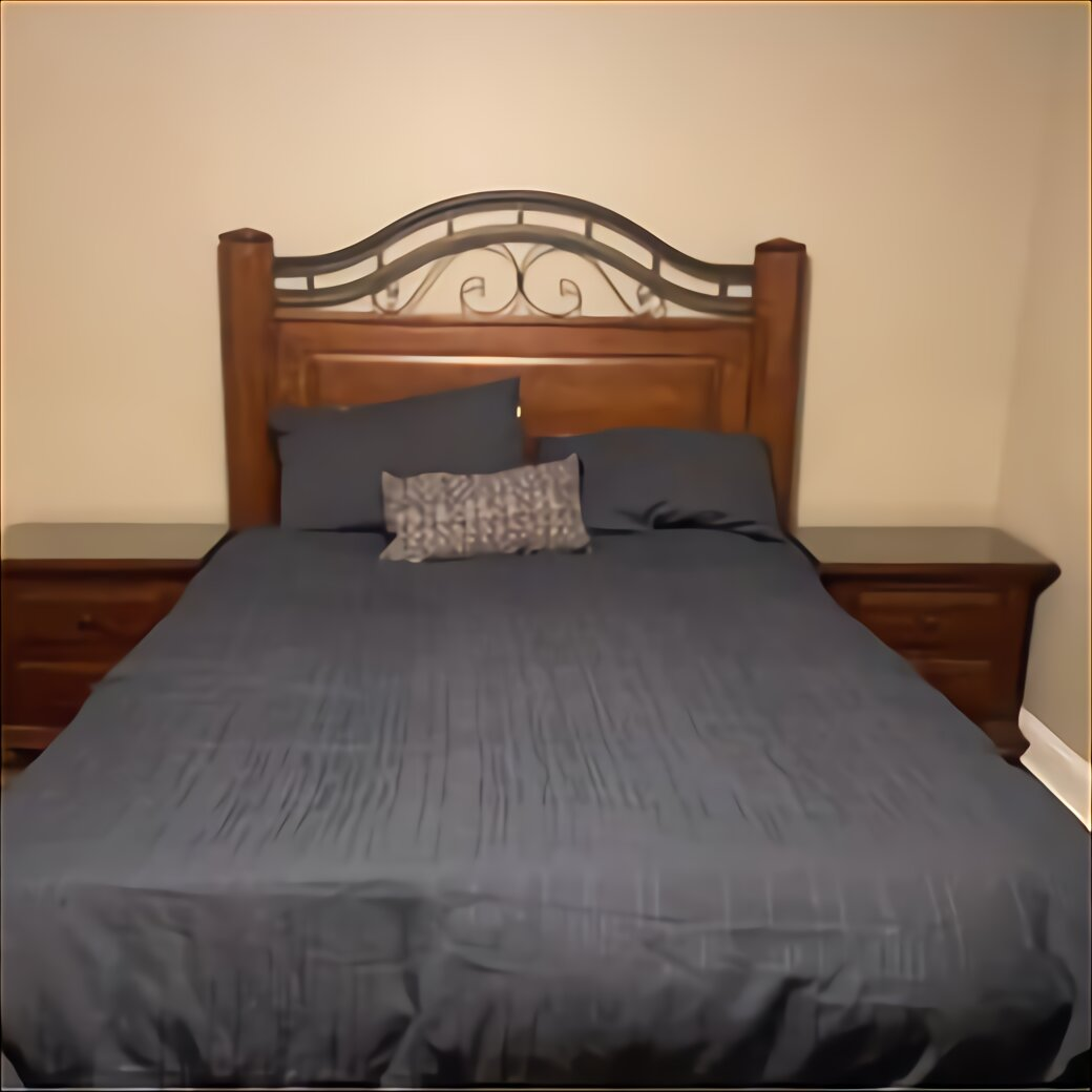 kincaid furniture for sale only 2