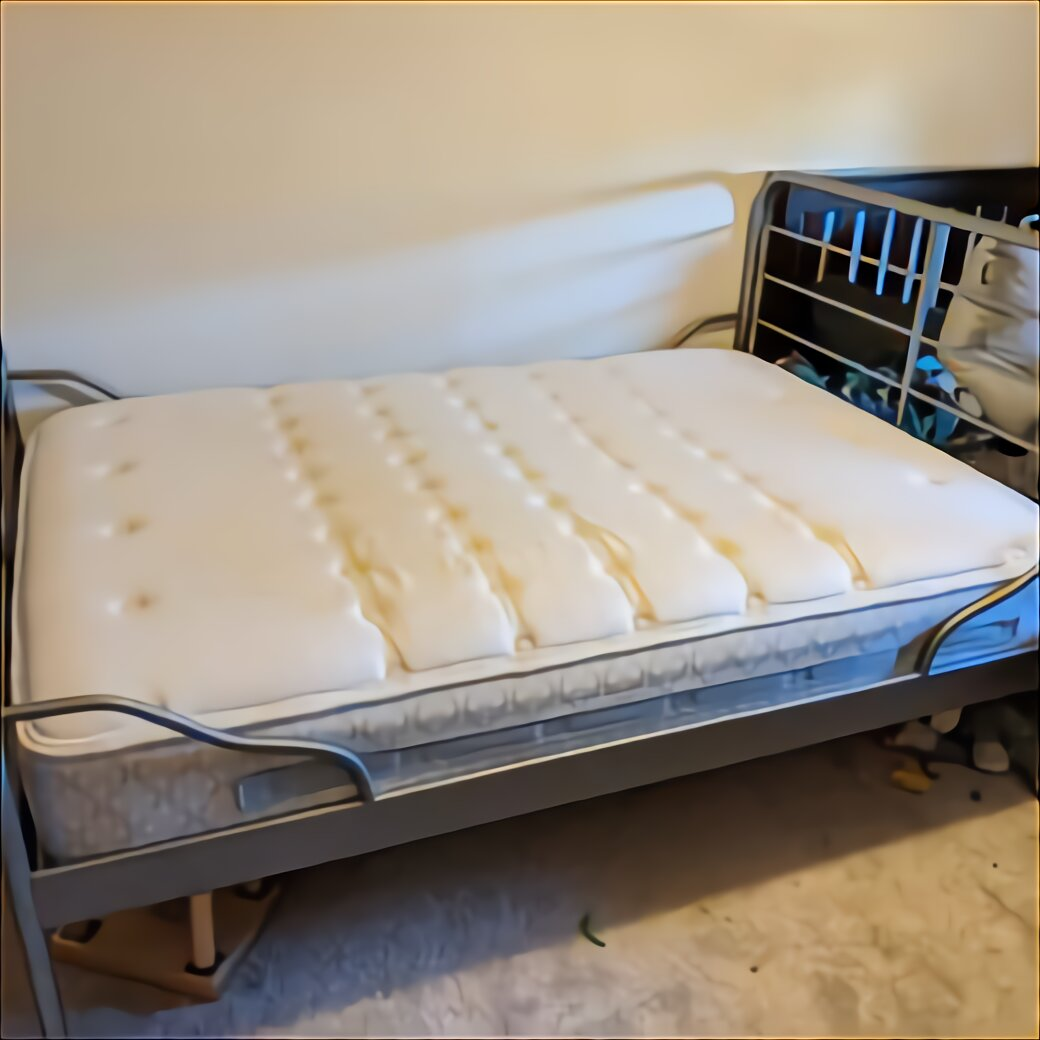 daybed frame for sale only 3 left at 75