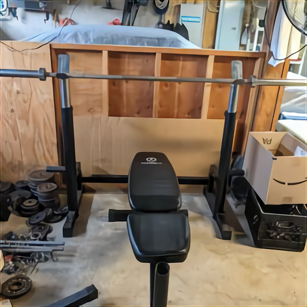 squat rack for sale compared to