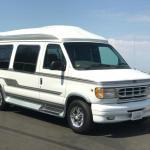 امنح الحقوق الكابوك الطاقة Craigslist Used Conversion Vans For Sale Cabuildingbridges Org