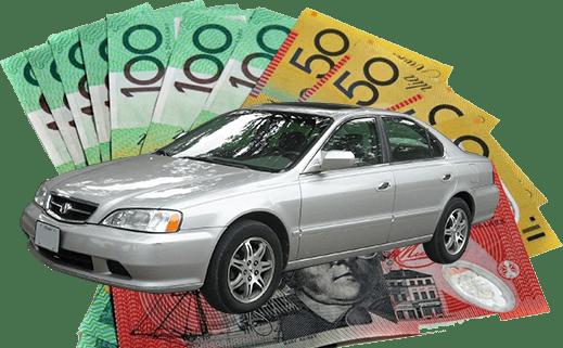 cash-for-car-buyer-melbourne-banner-extra